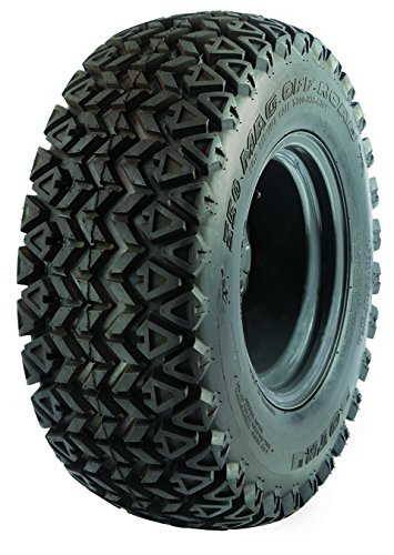 OTR 350 Mag ATV Bias Tire - 25x10.00-12 (Best Looking Off Road Tires)
