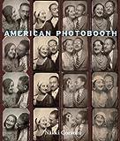 American Photobooth