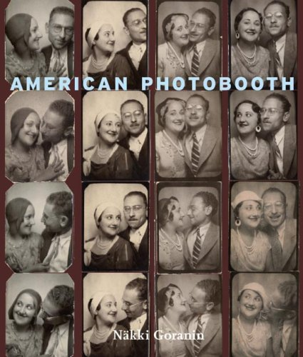 American Photobooth pdf epub