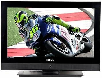 Ecron DVB42-FHDMG- Televisión, Pantalla 42 pulgadas: Amazon.es: Electrónica