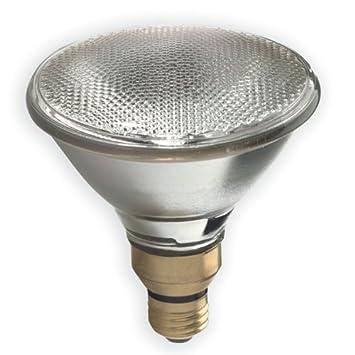 Ge lighting 17979 50 watt outdoor halogen floodlight par38 light ge lighting 17979 50 watt outdoor halogen floodlight par38 light bulb aloadofball Images