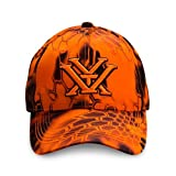 Vortex Optics Kryptek Inferno Baseball Cap