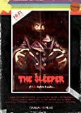 The Sleeper Box Set