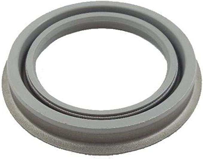 PTC PT4244 Oil and Grease Seal
