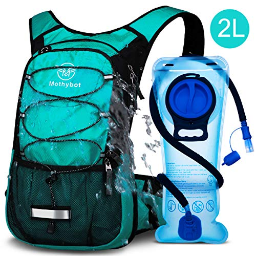 Unisex Bundle Backpack San Pedro Cactus Travel Durable Large Space Unique Waterproof Daypack