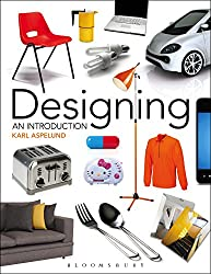 Designing