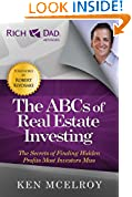#6: The ABCs of Real Estate Investing: The Secrets of Finding Hidden Profits Most Investors Miss (Rich Dad's Advisors (Paperback))