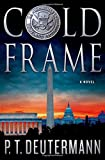 Cold Frame: A Novel