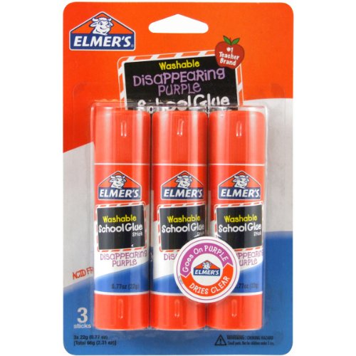 elmers-disappearing-purple-school-glue-sticks-077-oz-each-3-sticks-per-pack-e562
