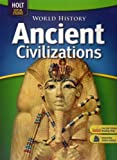 World History: Ancient Civilizations: Student