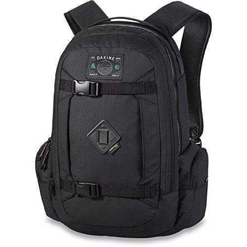 Dakine Men's Aesmo Mission 25L Backpack, Aesmo, - Uk Snow Goggles