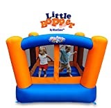 Blast Zone Little Bopper Inflatable...