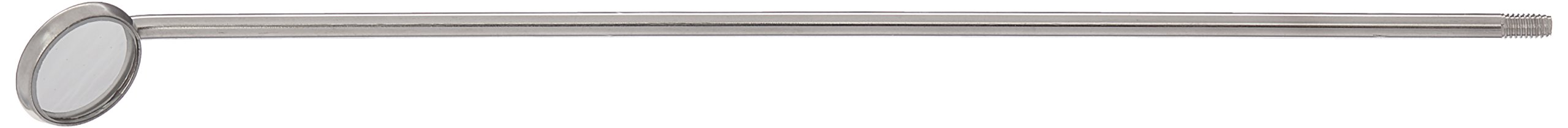 Grafco 1192-1#00 Laryngeal Mirror, 12 mm