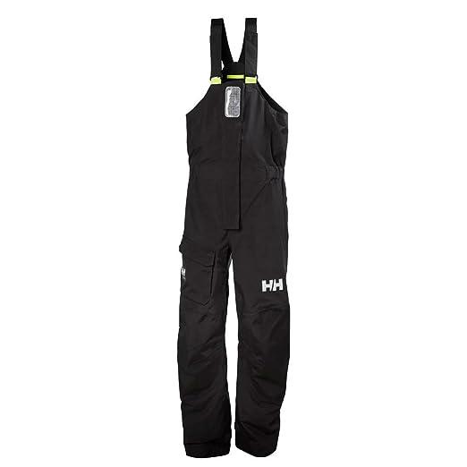 a74b22b7f3 Amazon.com: Helly Hansen Men's Pier 2 Pant: Clothing