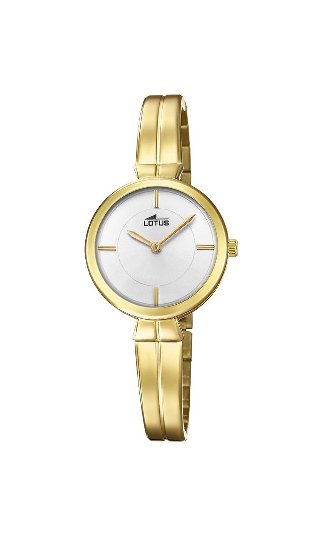 Women 's Watch Lotus – 18440 /1  B06W9G9BS6