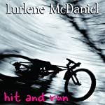 Hit and Run | Lurlene McDaniel