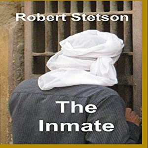 The Inmate Audiobook