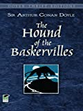 Bargain eBook - The Hound of the Baskervilles