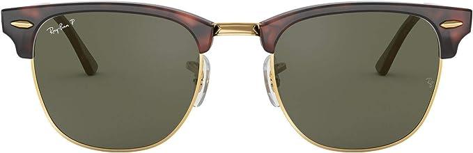glasses at VisionDirect