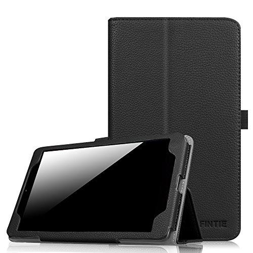 Fintie Premium Leather Stylus Android