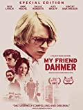 My Friend Dahmer - Special Edition