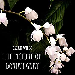 El retrato de Dorian Gray [The Picture of Dorian Gray]