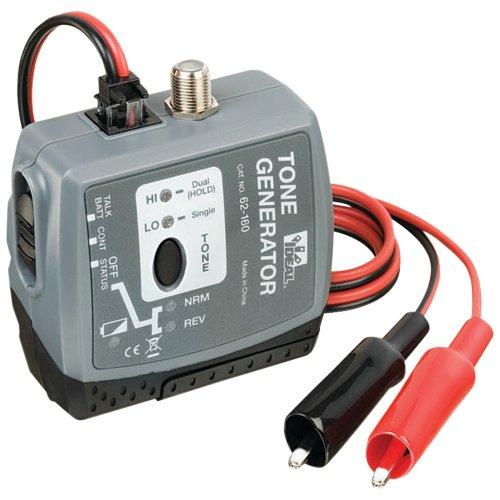 Ideal 62 160 Tone Generator