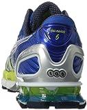 ASICS-Mens-Gel-Kinsei-5-Running-ShoeNavyRoyalLime12-M-US