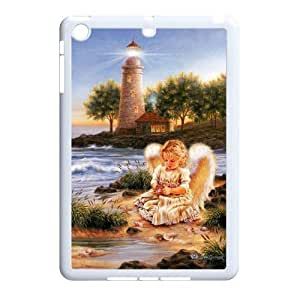 Lighthouse Wholesale DIY Cell Phone Case Cover for iPad Mini, Lighthouse iPad Mini Phone Case