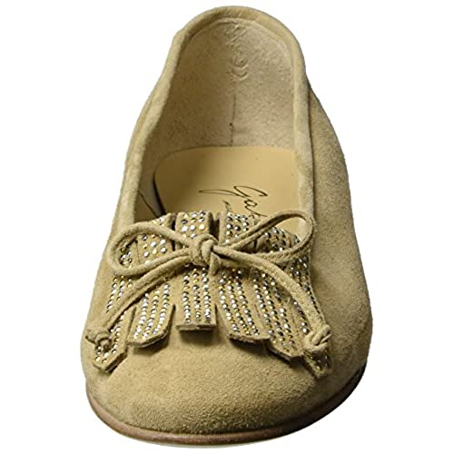 durable modeling Gabor Shoes Comfort, Ballerines Femme