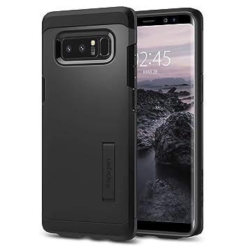 Samsung Galaxy Note 8 Case, Spigen® Galaxy Note 8 Case  Amazon.co.uk ... 67bebcd2fe4d