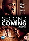 Second Coming [DVD]