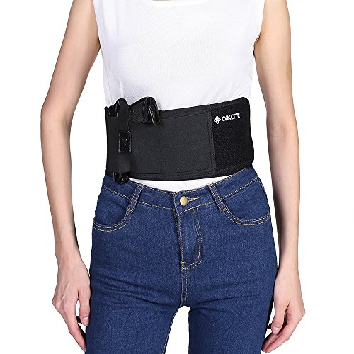 Top 8 best holsters for women 2018 | Top Rated Products