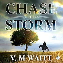 Chase the Storm