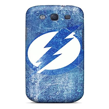 Amazon.com: Fashion Case Cover For Galaxy S3(tbl Logo): Cell ...