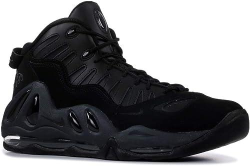 nike air max uptempo 97,Chaussure Nike Air Max Uptempo 97