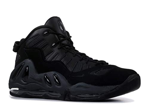 finest selection fc92a 75b0d Nike Air Max Uptempo 97