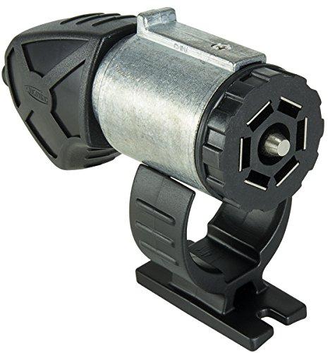 Hoppy Plug - 2