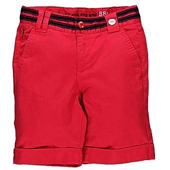 fffe7c0db10ee BERMUDA SATIN: Amazon.fr: Vêtements et accessoires