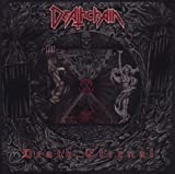 Death Eternal by Deathchain (2009-06-02)