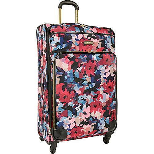nine-west-luggage-arieana-29-expandable-spinner-multi-floral