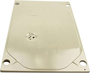 Blomberg 1880080292 BOTTOM TRAY