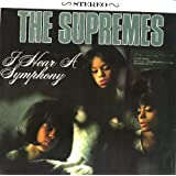 The Supremes More Hits By The Supremes 2 Cd Expanded