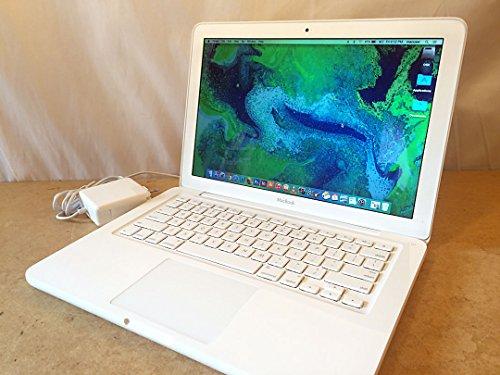 Apple MacBook A1342 Laptop 2 26Ghz