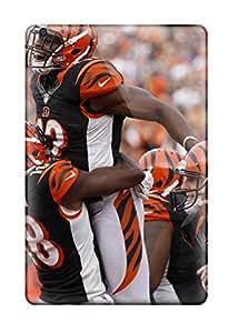 Hot cincinnatiengals NFL Sports & Colleges newest iPad Mini 2 cases
