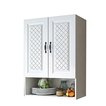 Amazon Com Household Double Door Locker Living Room Multi