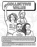 What We Believe: A Black Lives Matter Principles