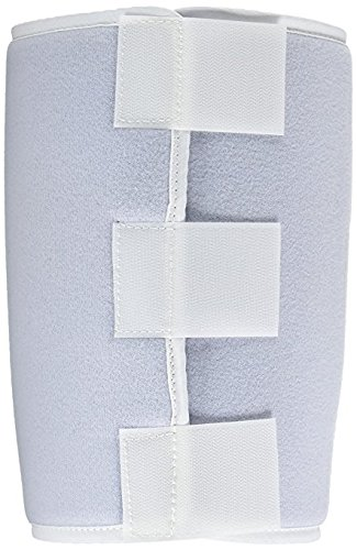 ALEX Toys Elbow Universal Immobilizer
