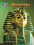Mummies, David Orme, 0789179040