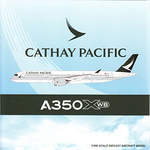 jcw40705a-1400-jc-wings-cathay-pacific-airbus-a350-900-reg-b-lra-flaps-down-version-pre-painted-pre-